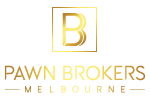 Melbourne Pawnbrokers